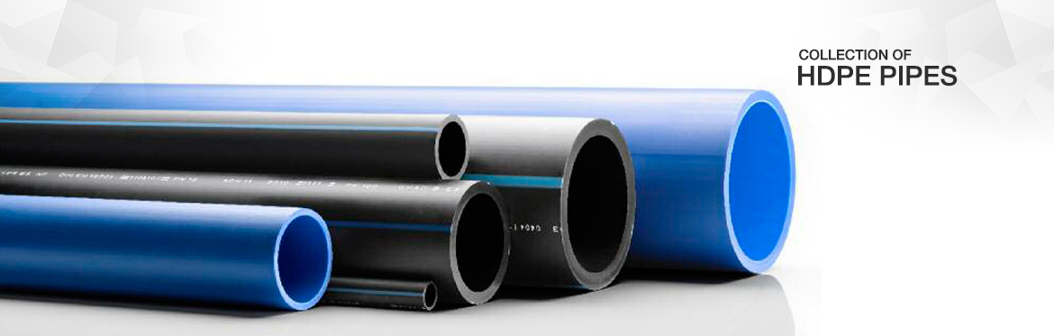 Hdpe pipe manufacturers suppliers compression fittings
